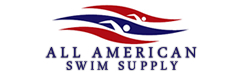 All-American Swim Supply